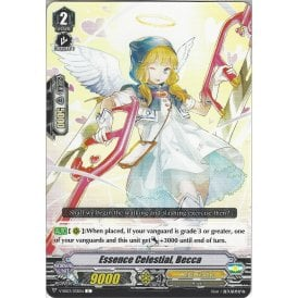 Common Card V-EB03//046EN C Tornus Cardfight Vanguard TCG: Knight of Heroism