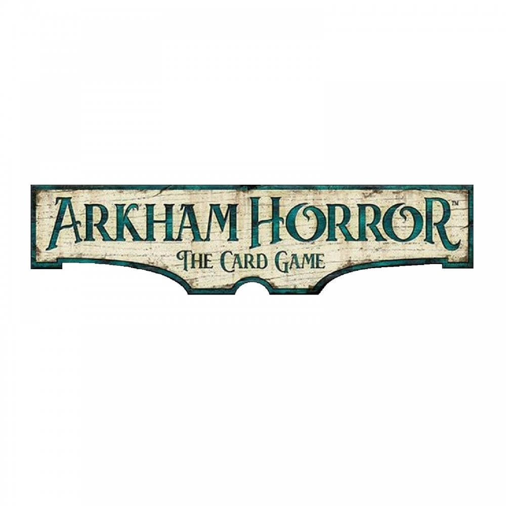 Threads of Fate Expansion Pack Arkham Horror LCG