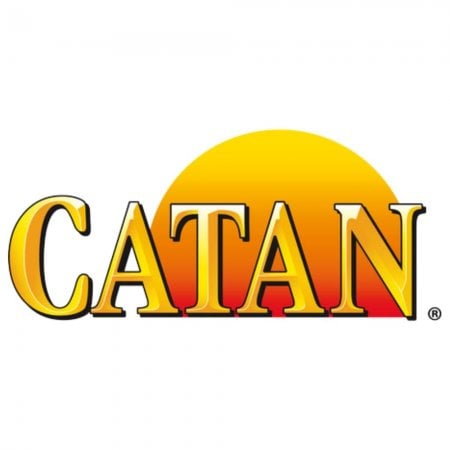 Catan Board Game, Expansions and Extensions