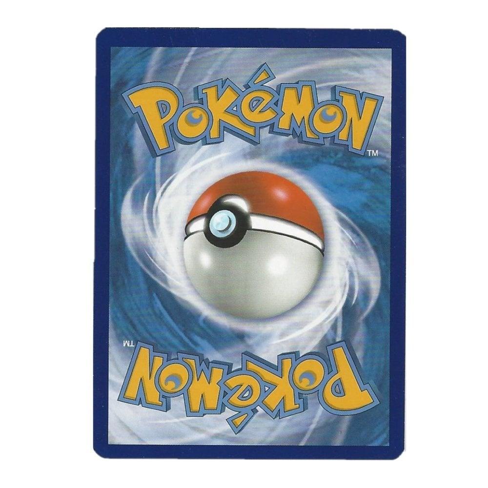 SWSH DARKNESS ABLAZE THIEVUL 113//189 RARE REVERSE Pokemon