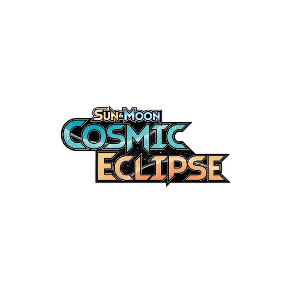 SM-12 185//236 Beastite Pokemon Card Game TCG Cosmic Eclipse