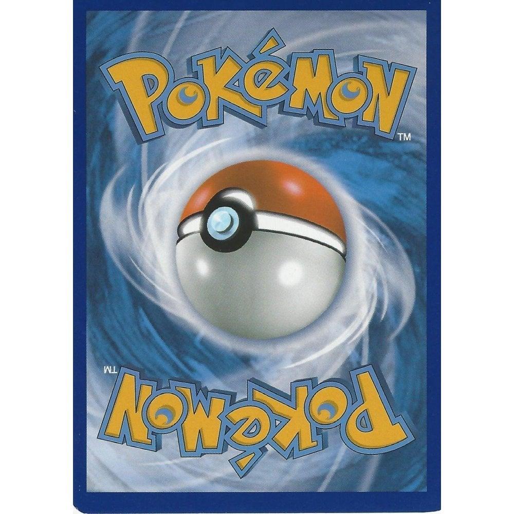 Pokemon SM CRIMSON INVASION ALOLAN EXEGGUTOR GX 107//111 FULL ART
