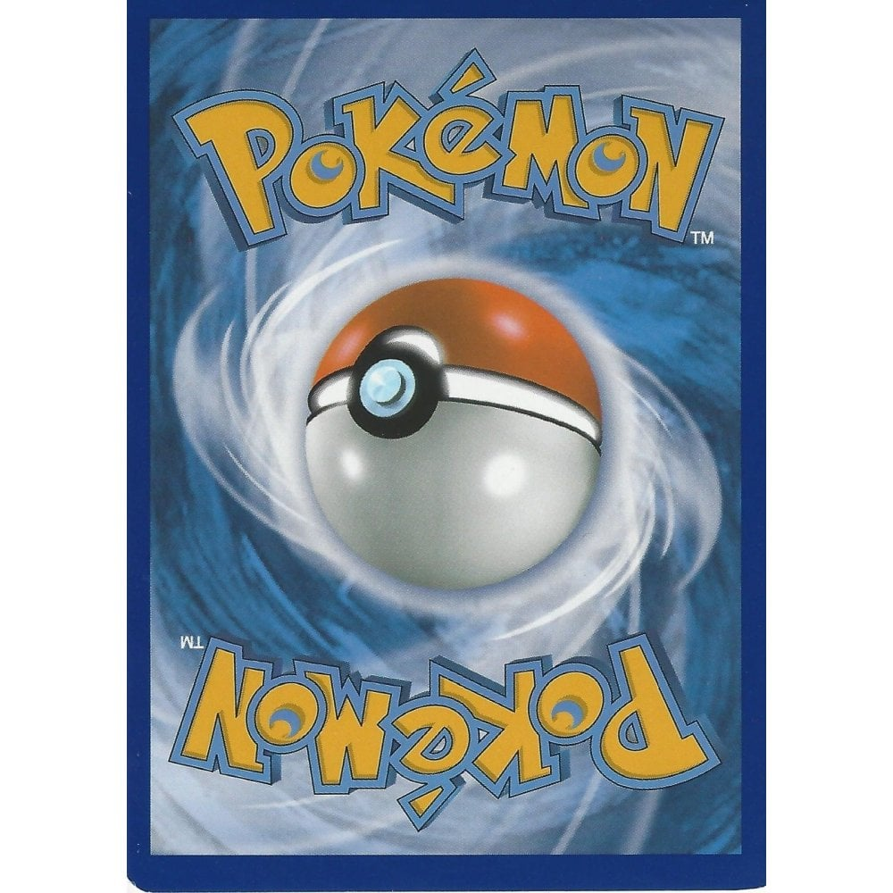 Pokemon TCG S/&M: Crimson Invasion Reverse Holo Rare 72//111 Wigglytuff