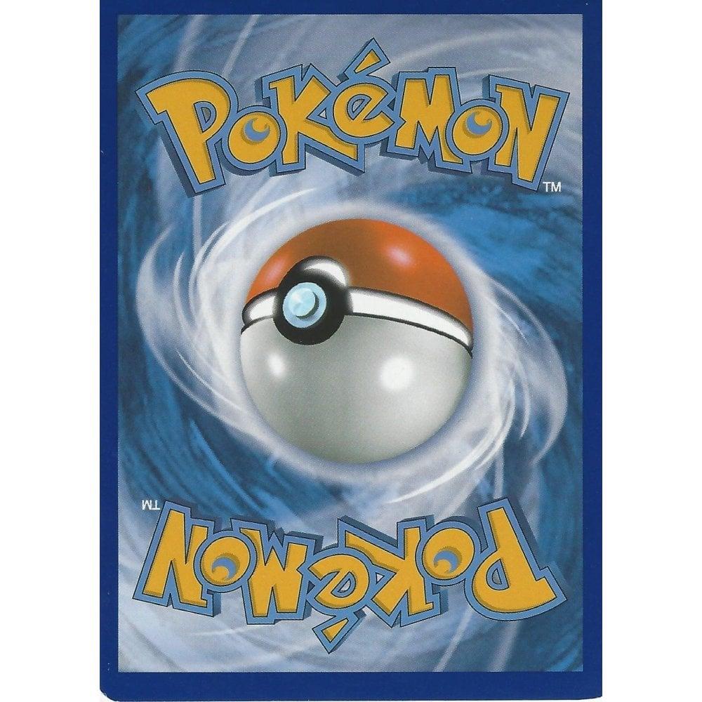 Pokemon Trading Card Game Pokemon Sm 5 Ultra Prism Card Grotle 8