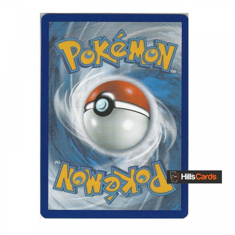 Copycat 127//168 Reverse Holo Foil Pokemon Celestial Storm