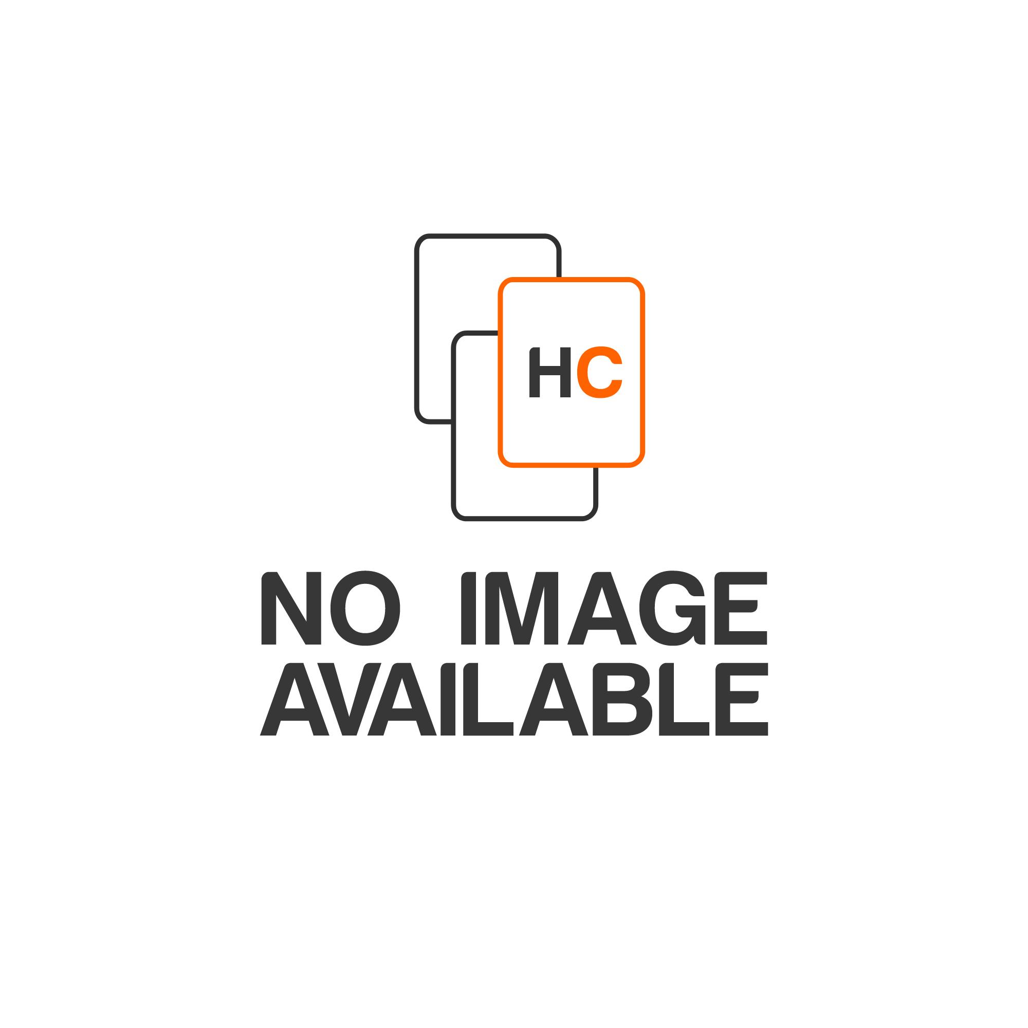 Rare! Pokemon Evolutions Arcanine Reverse Holo