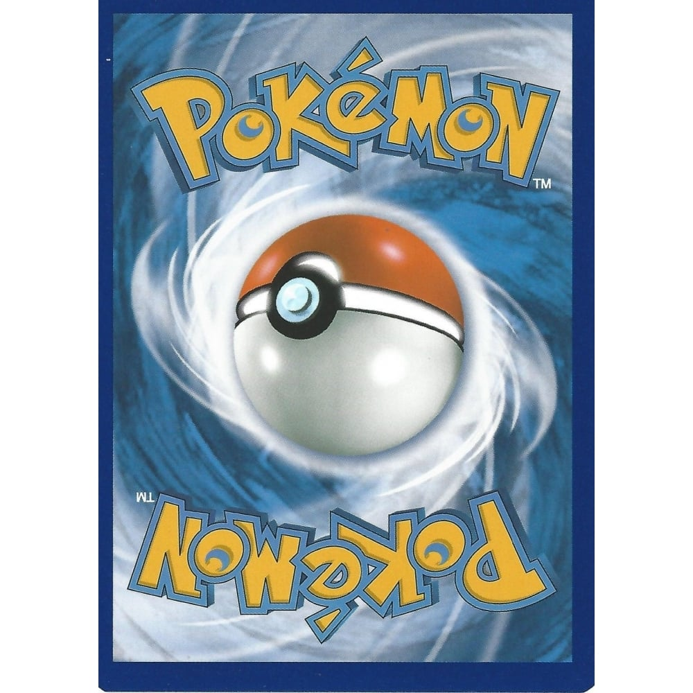 MAGIKARP 33//108 POKEMON XY EVOLUTIONS CARD