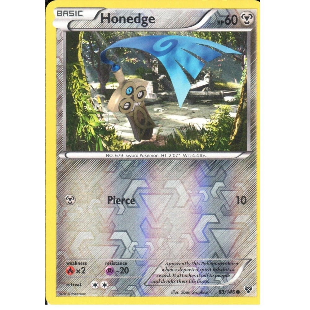 on the edge trading cards on the edge ccg starter deck x2