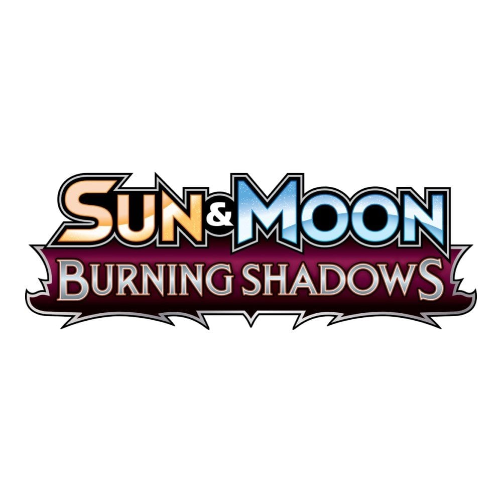 Sophocles 123//147 Uncommon Burning Shadows Trainer Card x4 Cards, Playset