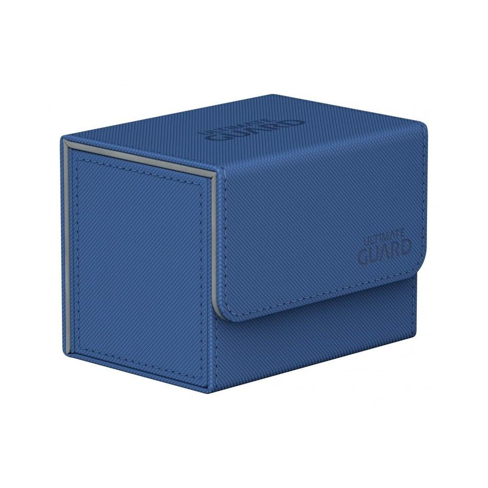 Yugioh Card Sleeves DM Blue Ver.2 Daewon Media