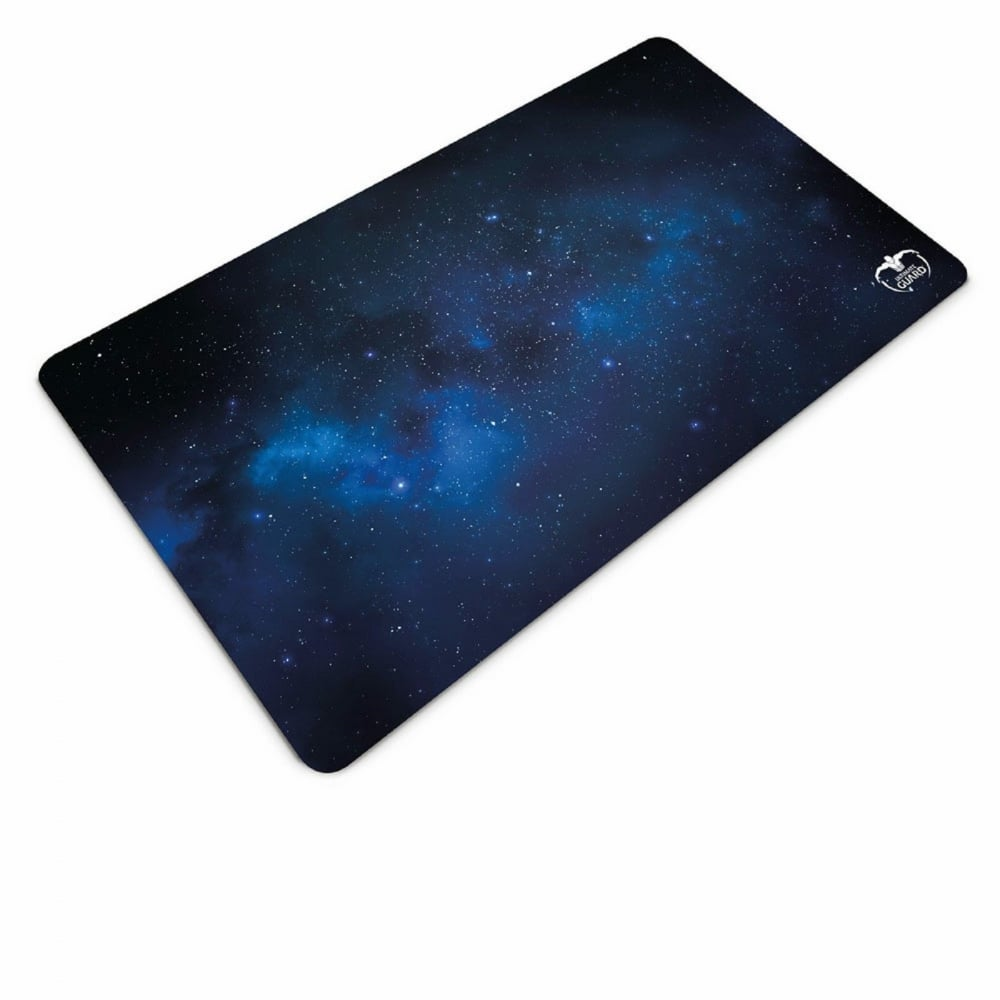 Space Edition Play-Mat - DAMAGED BOX - 61 x 35cm - Trading Card Game Mat