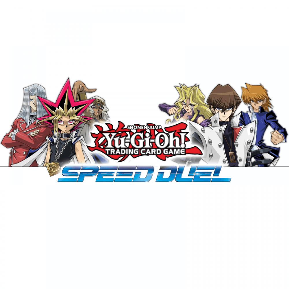 "Yu-Gi-Oh Ultra rare /""Spectacle de Duel/"" DUSA-FR042 x2"