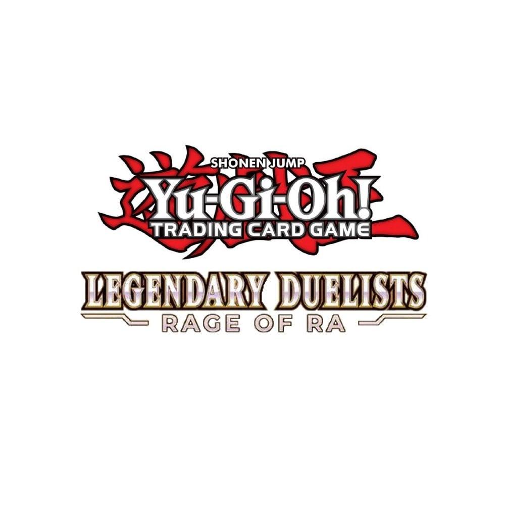 LED7-EN005 Blaze Cannon1st EditionUltra Rare YuGiOh Trading Card Game TCG