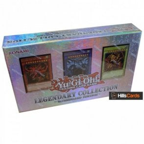 Hills Cards   Trading Cards   Yu-Gi-Oh, Pokemon, Cardfight