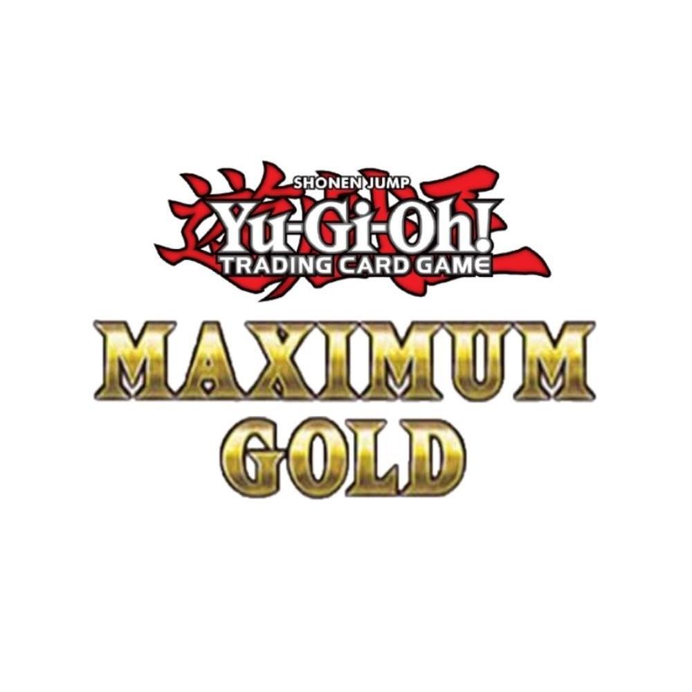 MAGO-EN028 Herald of the Arc Light1st EditionPremium Gold Rare Card YuGiOh