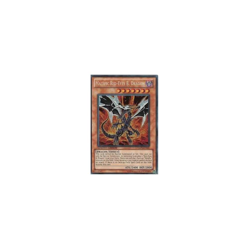 BP02-EN111-1st EDITION YU-GI-OH GAGAGA GARDNA