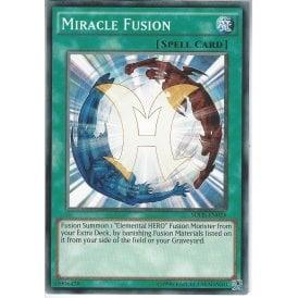 Righteous JusticeUnlimitedCommon Card YuGiOh Hero/'s Strike SDHS-EN030 R