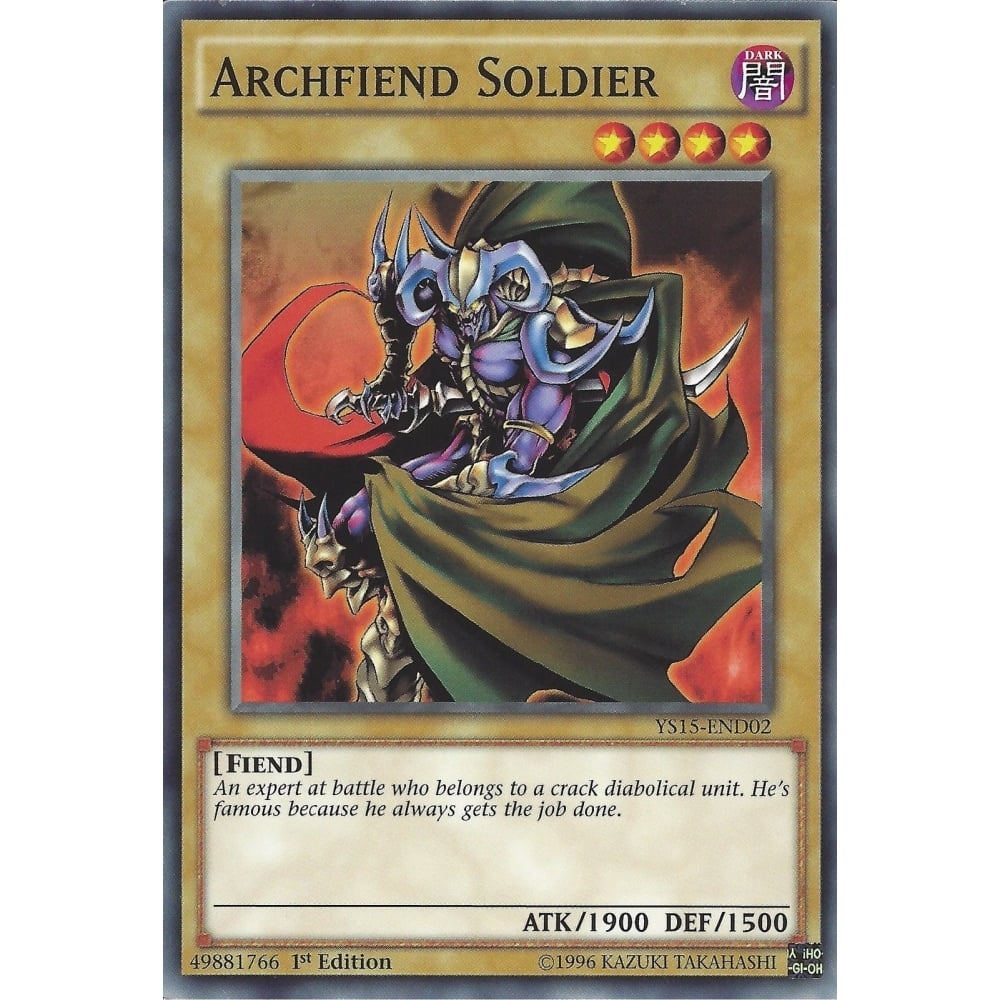 Argentum Armor Armure d/'Argentum *CARTAPAPA* MAGIC MTG RARE CICATRICES