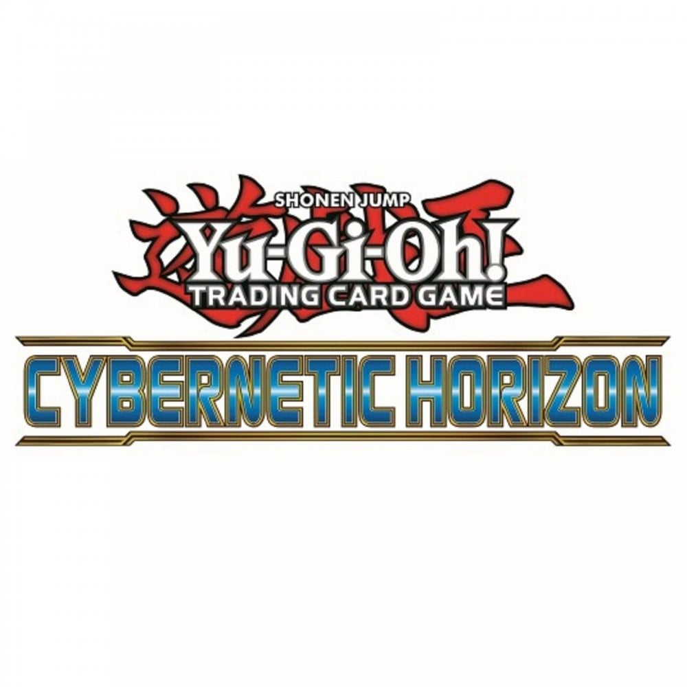 Cybernetic Overflow CYHO-EN073 YuGiOh Card NM