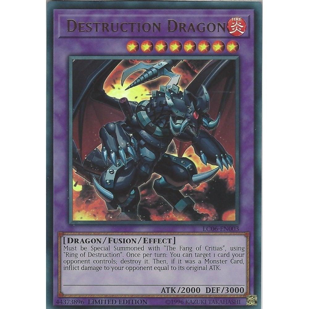 Ultra 1st Ed Yugioh 3 X Galaxy Eyes Full Armor Photon Dragon Dupo En063 Trading cards dragon of legend complete series deck, multicolor (083717850663). ultra 1st ed yugioh 3 x galaxy eyes