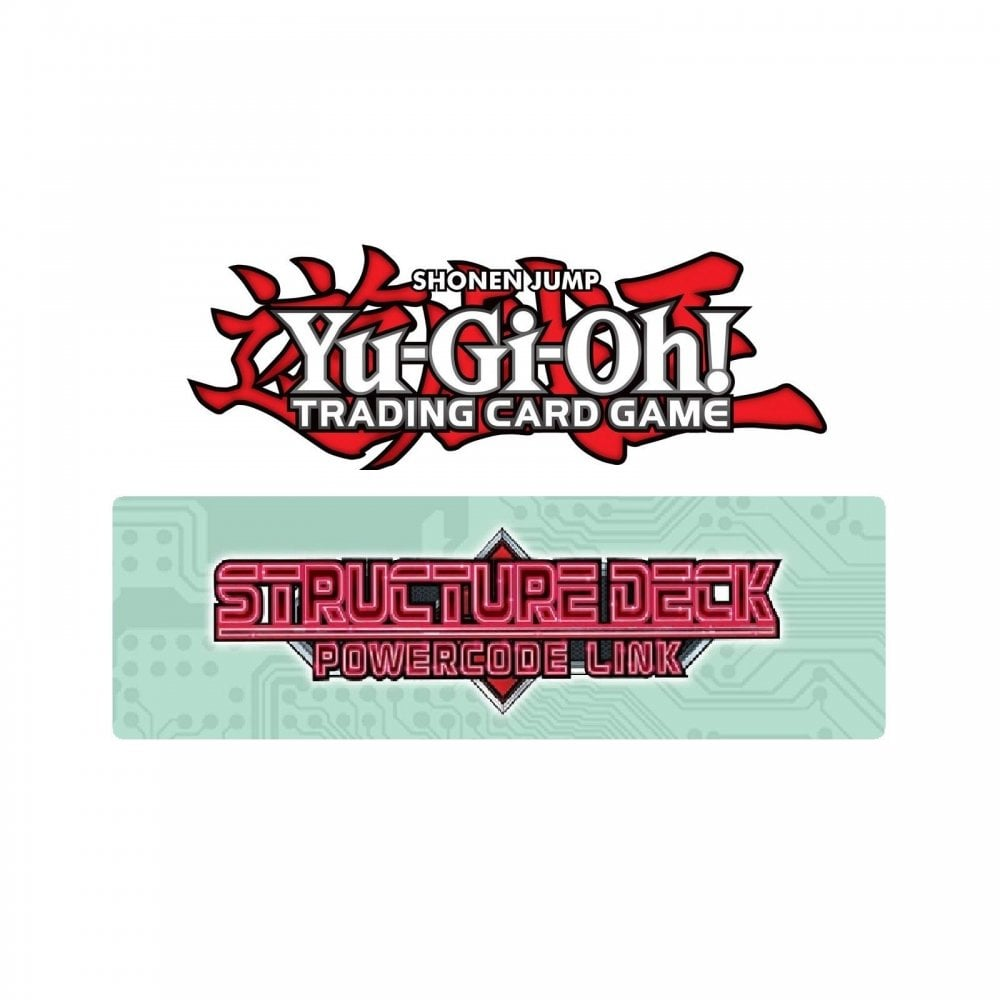 SDPL-EN004 Flame Bufferlo Super Rare 1st Edition Mint YuGiOh Card
