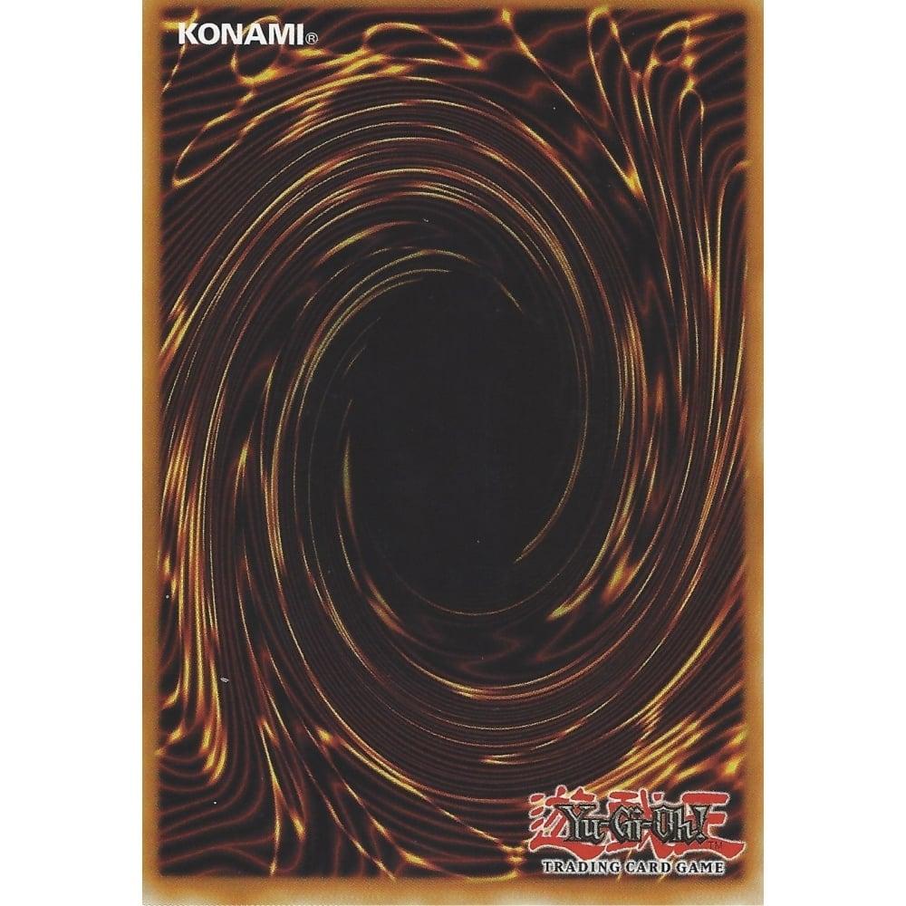Near Mint Condition YUGIOH Card Fusion Parasite Rare Mint RATE-EN009
