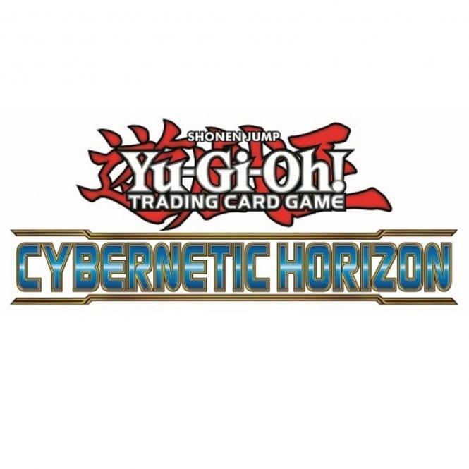 1st Edition Yu-Gi-Oh: GOUKI HEEL OGRE Common Card CYHO-EN038