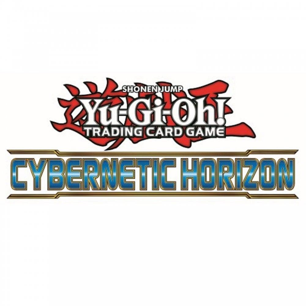 Yu-Gi-Oh LINK DEVOTEE - CYHO-EN036 - Common Card - 1st Edition