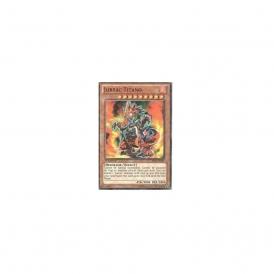 Singles Yu The Game OhTrading Giants Pack Card Gi Battle Of 2War wXO8n0kP