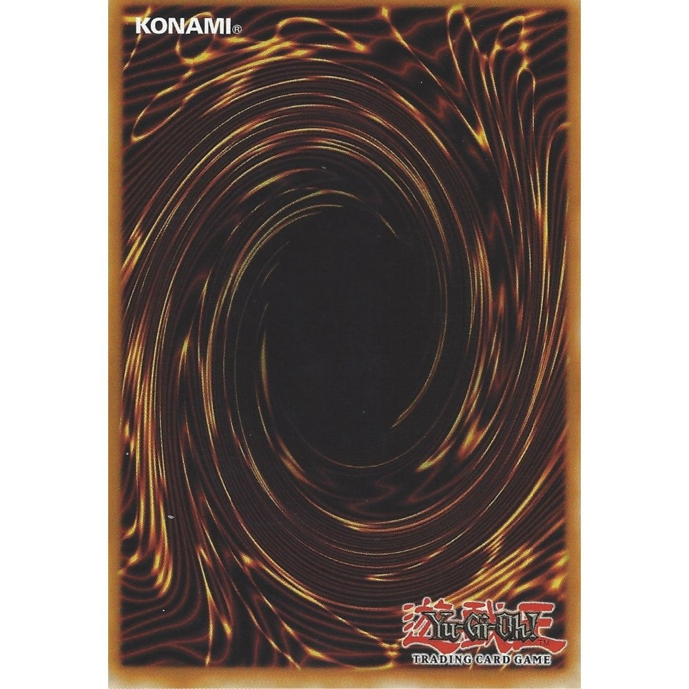 Losse kaarten Yu-Gi-Oh! FLOD-ENSE2 Moulinglacia the Elemental Lord Super Rare Limited Edition Mint YuGiO