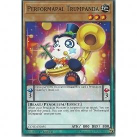 Yu-Gi-Oh Holo Gimmick-Marionette Schattenf/ühler PGLD-DE012 gold secret rare