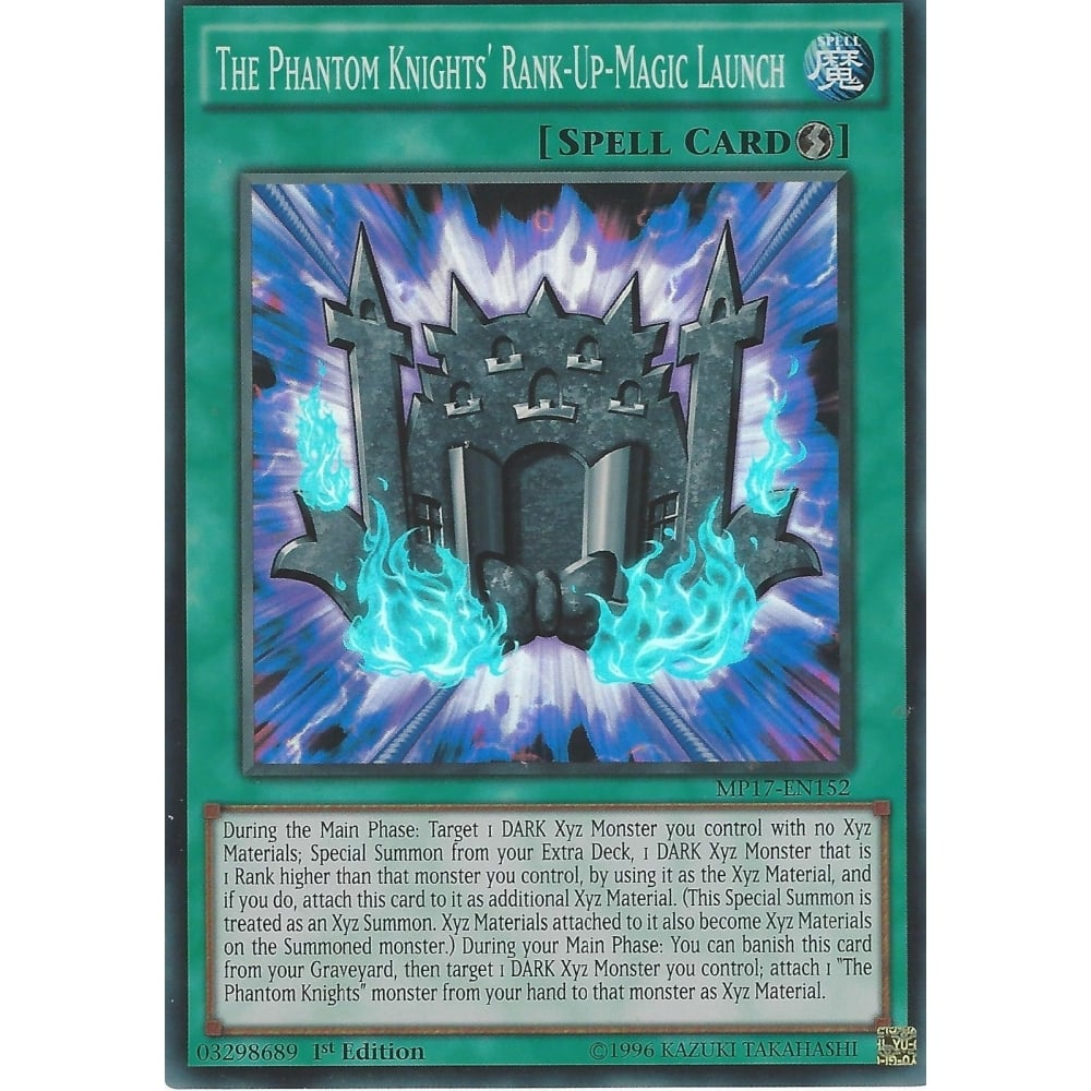 5  X  Vylon Prism 1st  SDLI Mint YU-GI-HI!