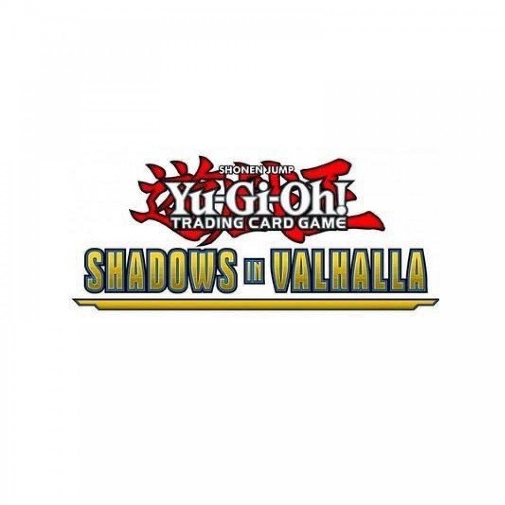SHVA-EN026 1st Edition Super Rare Card Yu-Gi-Oh: TWILIGHT NINJA JOGEN